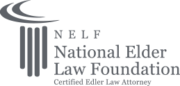 national elder law foundation certified